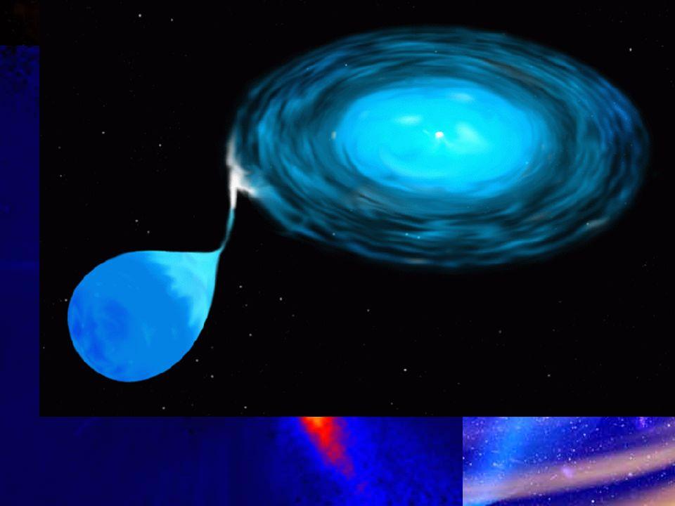 14 Spettroscopia di oggetti luminosi.