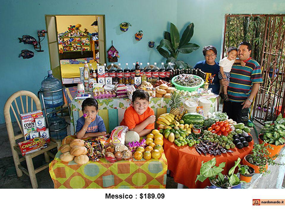 USA (California) $159.18