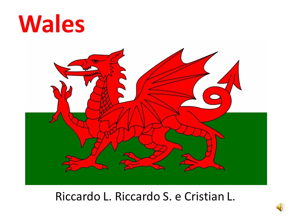 Population The surface of Wales is 20,779 km ² and population of over 3 million in habitants.