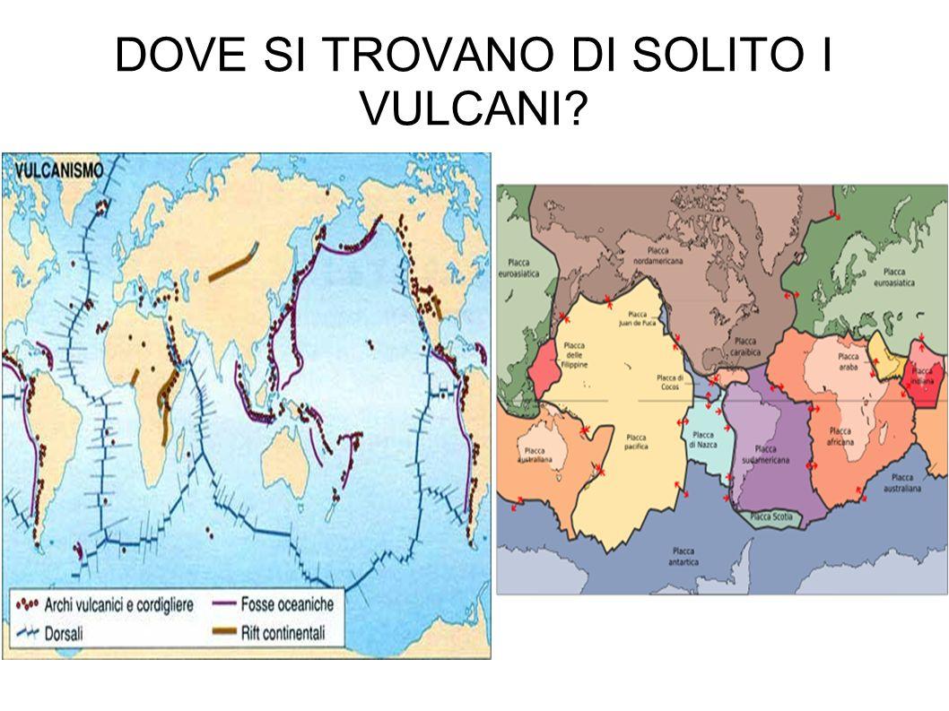ALCUNE IMMAGINI...