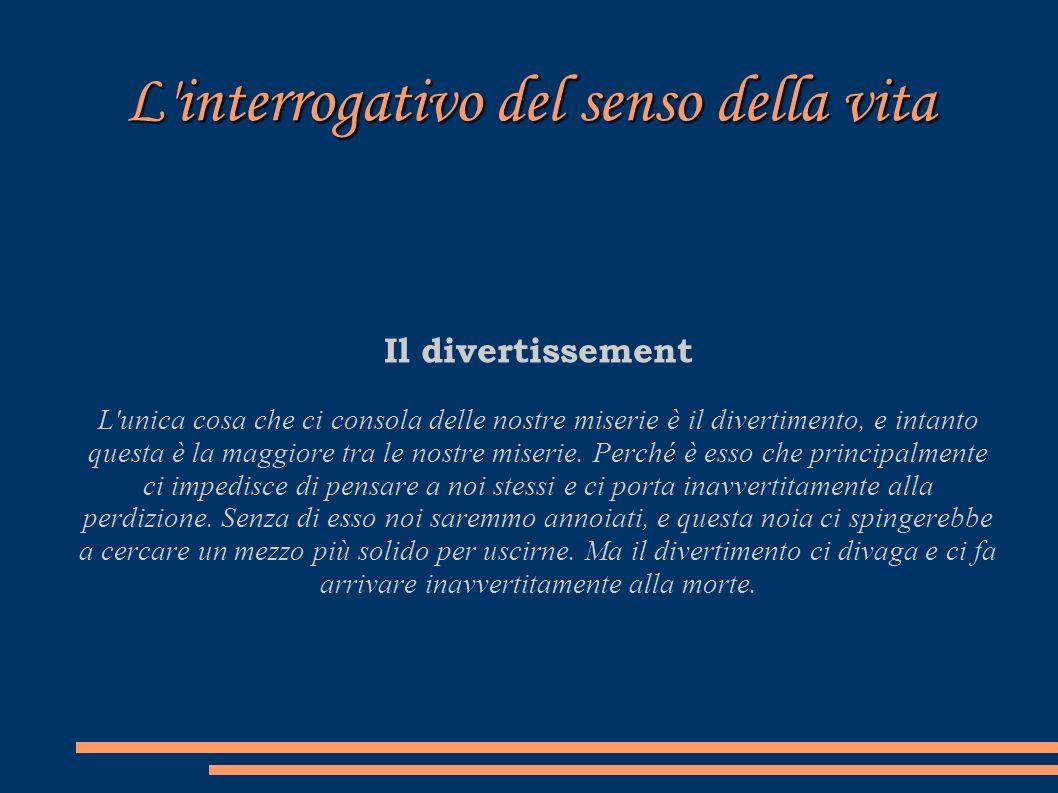 Grazie per l attenzione. Elena Tomarelli classe Ivb Ls Mazzatinti