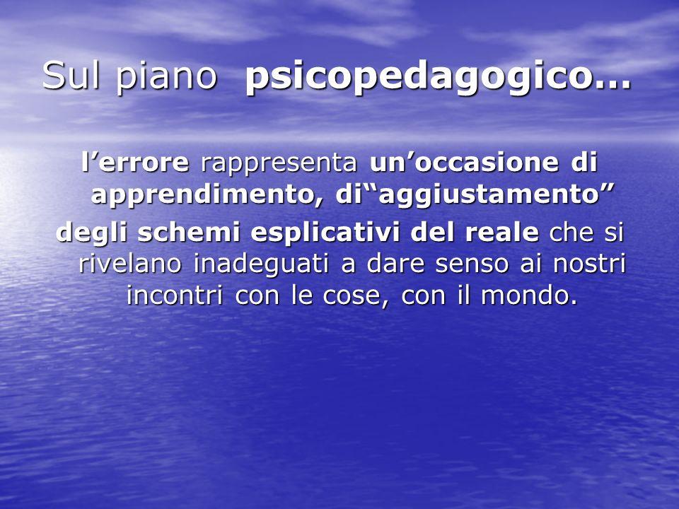 Riferimenti bibliografici: G.Fornero, Protagonisti e testi della filosofia, Paravia, 2000 ; D.