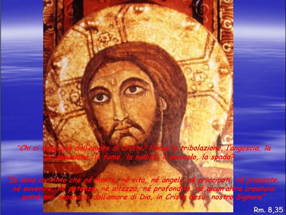 Il volto del Signore Il tuo volto, Signore, io cerco Tu sei il più bello tra i figli delluomo, sulle tue labbra e diffusa la grazia Salmo 44 In Lui ap