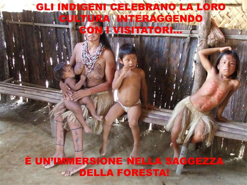 LE SPIAGGETTE AL LORO STATO NATURALE... STIMOLANO LA GRANDEZZA DELLA NOSTRA ANIMA!!!