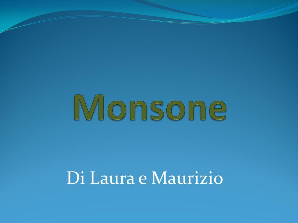 Di Laura e Maurizio
