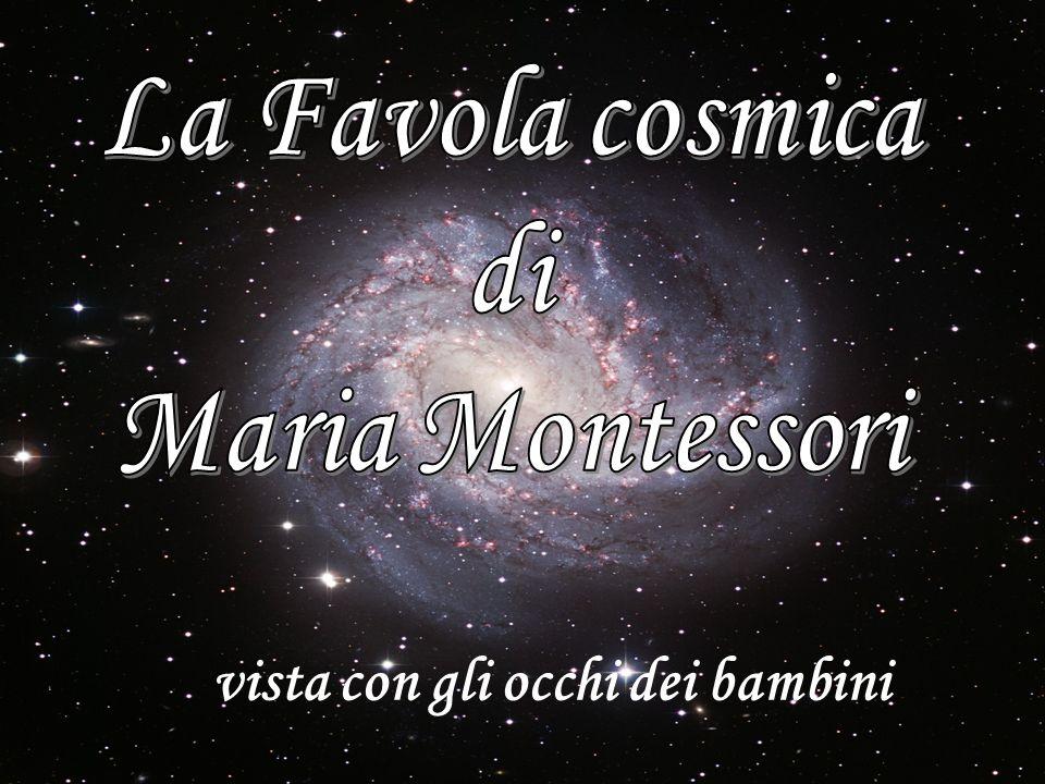 IX Circolo Manzoni - Plesso Montessori - Foggia presentano