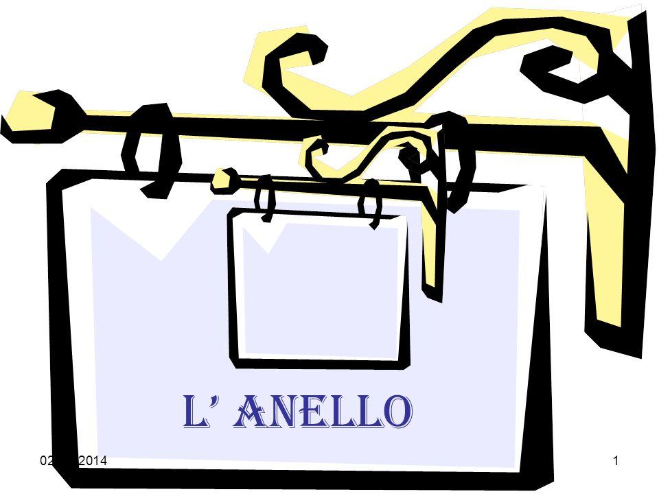 02-05-20141 L ANELLO