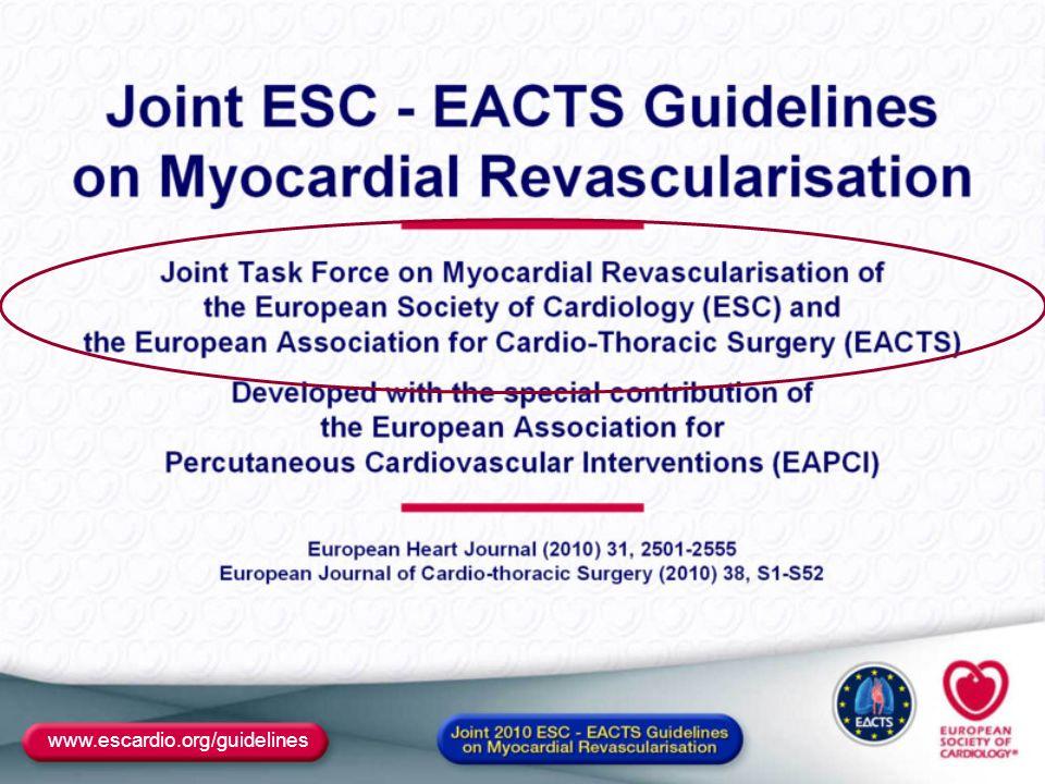 www.escardio.org/guidelines