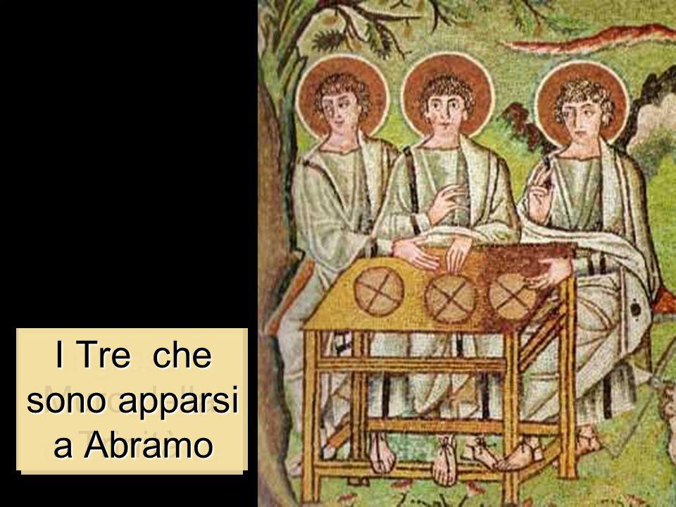 Immagini di Ravenna, V-VI sec., quando i cristiani vivevano un forte senso di adorazione.