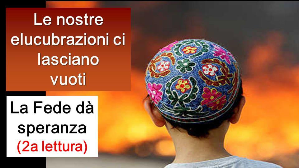 www.benedictinescat.com/montserrat
