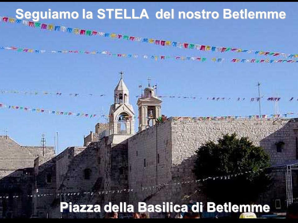 Stella fulget hodie ci fa addentrare nelle melodie medievali cristiane