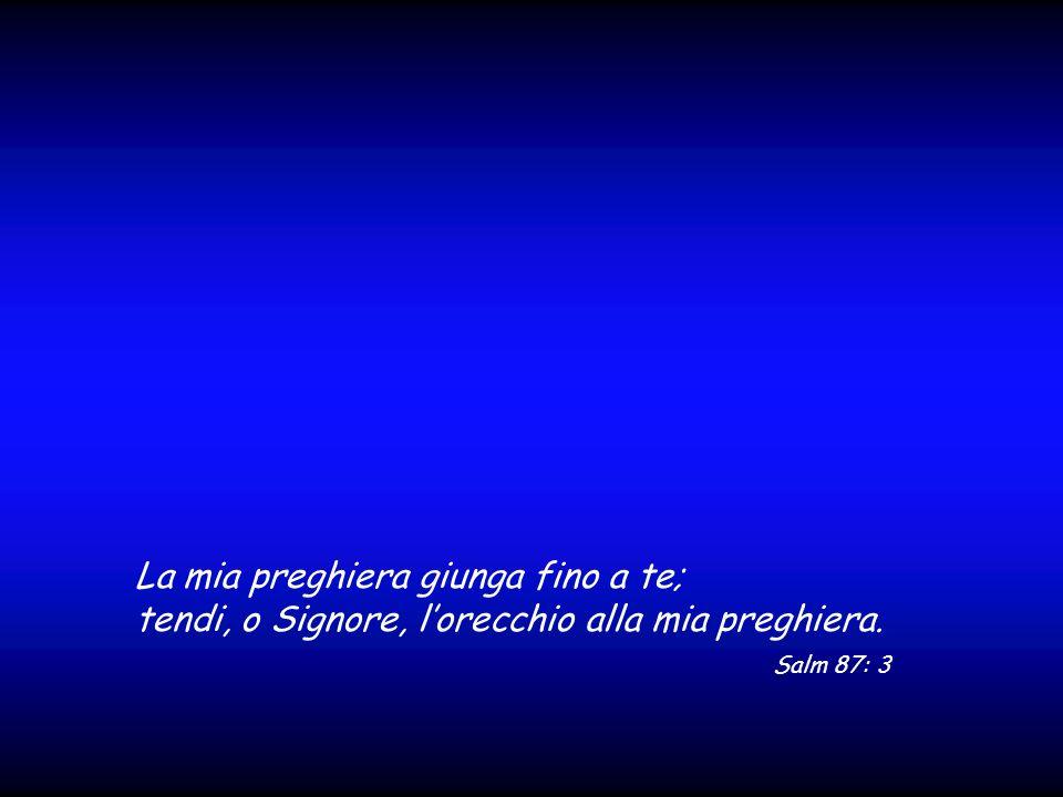 Gerusalemme. Porta di Sion, vicino al Cenacolo. ( Dal Vangelo secondo Matteo ) Mt 25, 1-13 « In quel tempo, Gesù disse ai suoi discepoli questa parabo