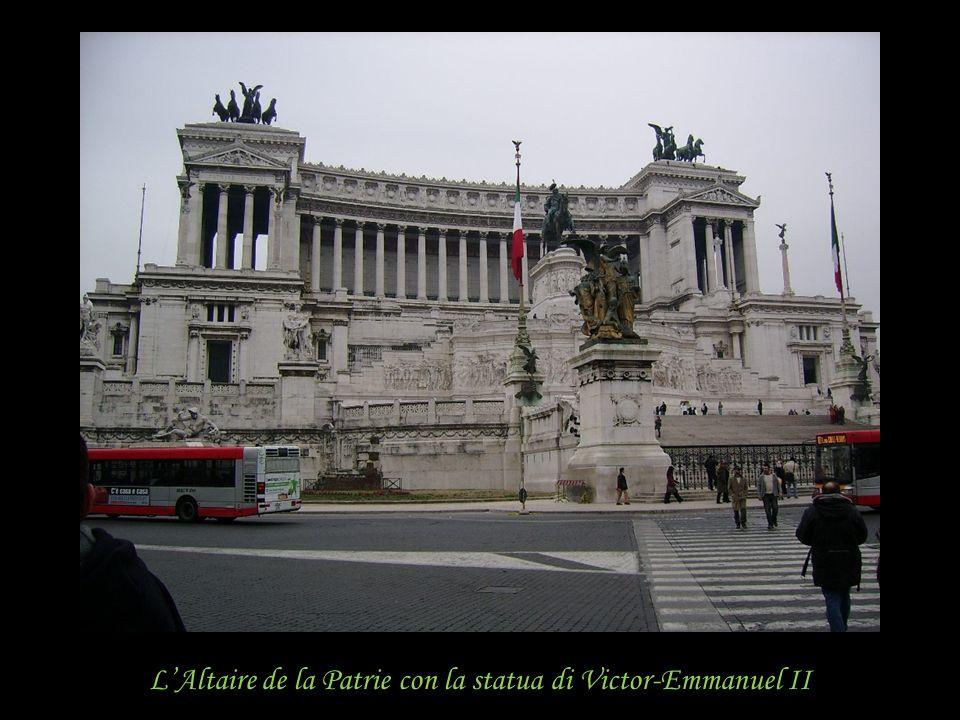 La Tomba di Napoleone Buonaparte al Pantheon