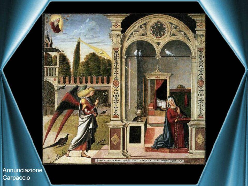 Madonna Botticelli