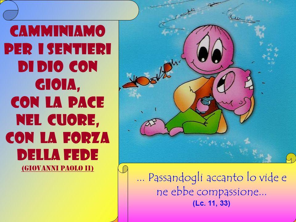 FAMIGLIA DEL VILLAGGIO ASSISTITA DA UNA FAMIGLIA VENETA BAMBINI ASSITITI NELLE LORO CASE DALLE SUORE CON LAIUTO DI MICRO-PROGETTI SOSTENUTI DA BENEFATTORI ITALIANI E STRANIERI