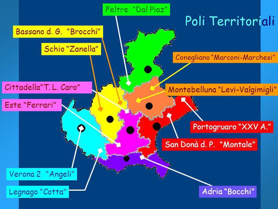 Stefano Quaglia DirVeneto 2004 San Donà d. P. Montale Portogruaro XXV A. Adria Bocchi Verona 2 Angeli Legnago Cotta CittadellaT. L. Caro Este Ferrari