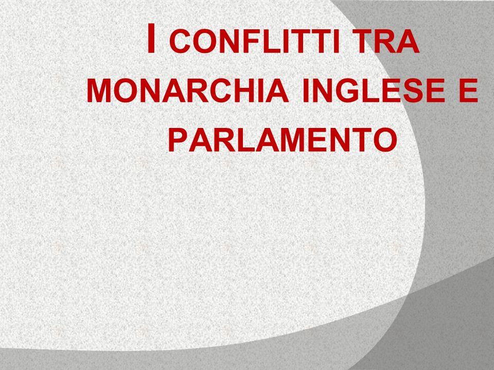 1649-1658 L ETÀ DI C ROMWELL Maggio 1649: il Parlamento di Londra proclama la fine del regime monarchico Creazione della Repubblica, che prende il nome di Commonwealth