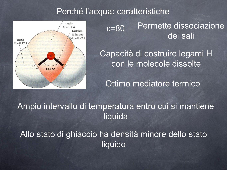Spettro Infrarosso della Terra Luce integrata della terra vista da TES (Thermal Emission Spectrometer) in rotta verso MARTE (1996): CO 2, O 3, H 2 O.