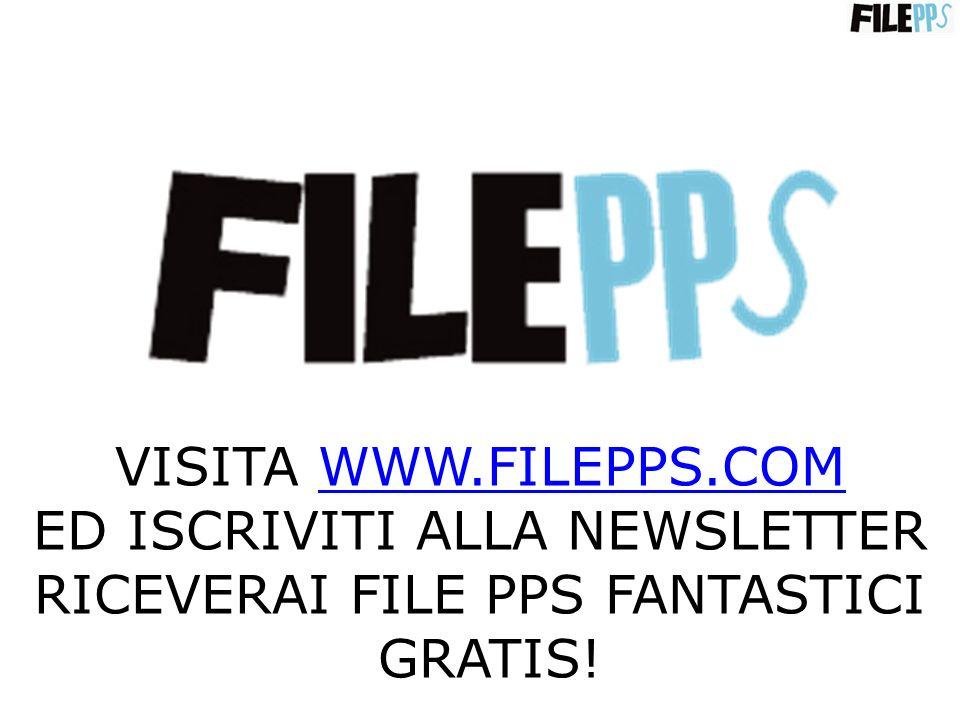 GiEffebis@alice.it www.micromedia.unisal.it
