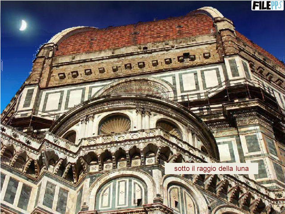 dorme Firenze