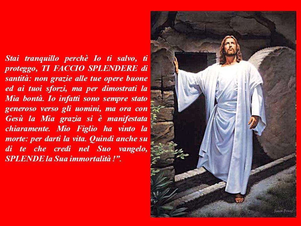 Questa lettera è Parola di Dio. Quindi è Dio che rivolge anche a te, queste stesse parole che - per bocca di Paolo - un tempo rivolse a Timòteo: No fi