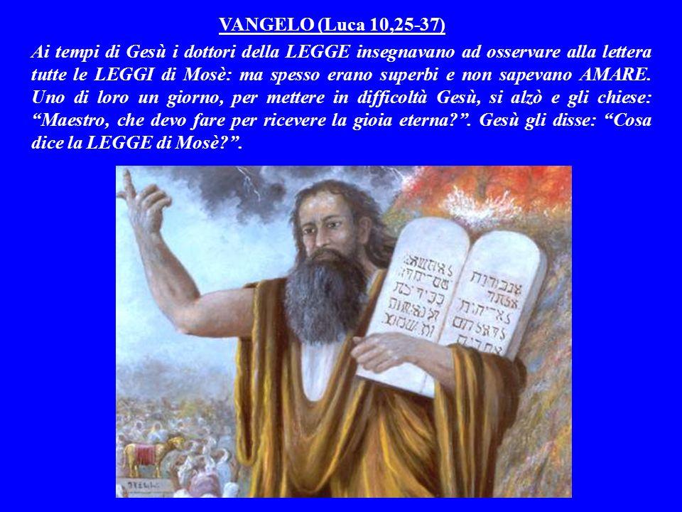 E Gesù è anche il capo dei credenti, che quindi sono gli organi del Suo corpo: ed è anche il primo ad essere risorto dai morti, dimostrando di avere il primato su tutte le cose.