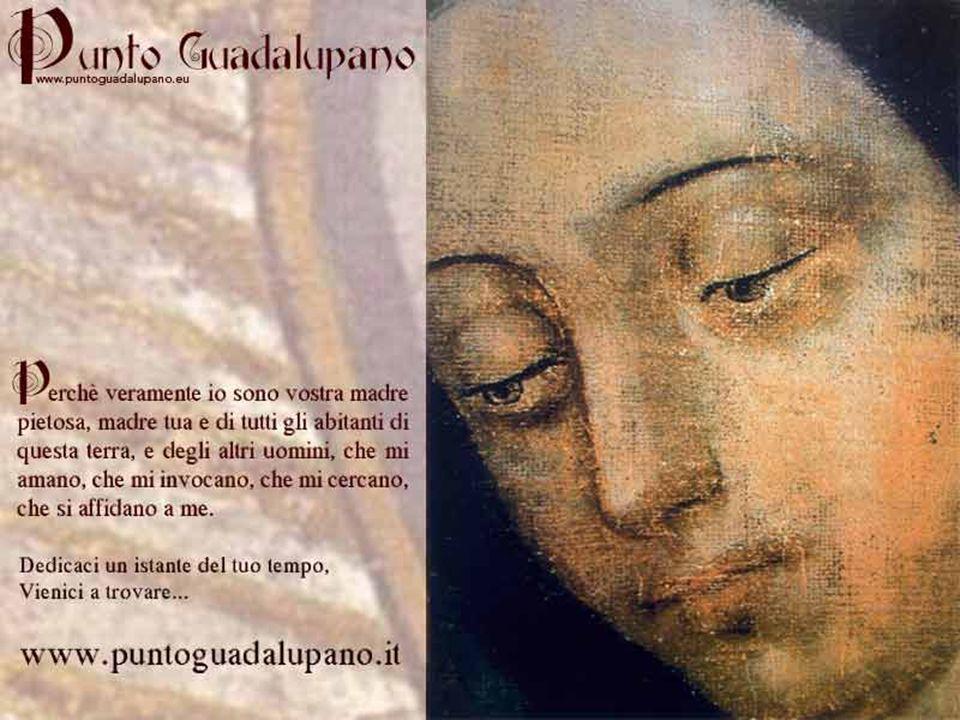 PABLO NERUDA by Gian Pietro.