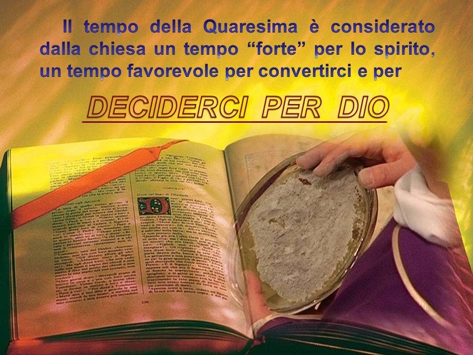 Padre Giovannino Tolu