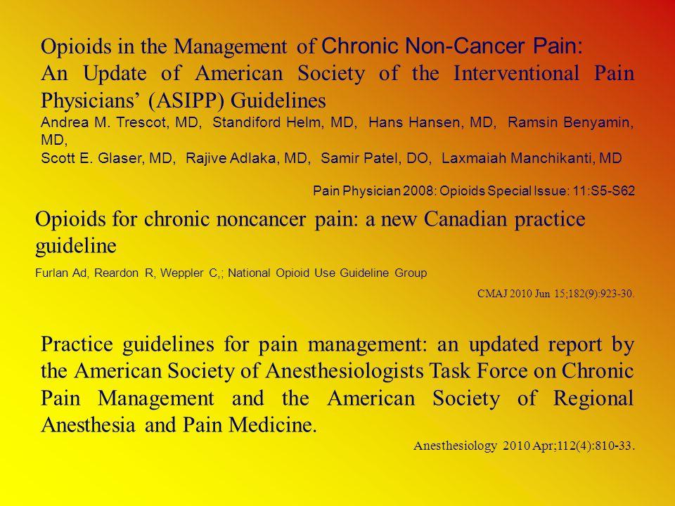 Solitamente vengono impiegati per supportare lefficacia terapeutica degli analgesici e diminuirne la tossicità, trattare tipologie di dolore poco responsive agli analgesici propriamente detti, e trattare sintomi correlati alla patologia di base o alle terapie