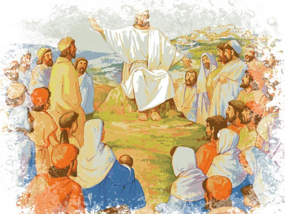 O Dio, che in questo sacramento ci hai nutriti con il pane della vita, insegnaci a valutare con sapienza i beni della terra, nella continua ricerca dei beni del cielo.