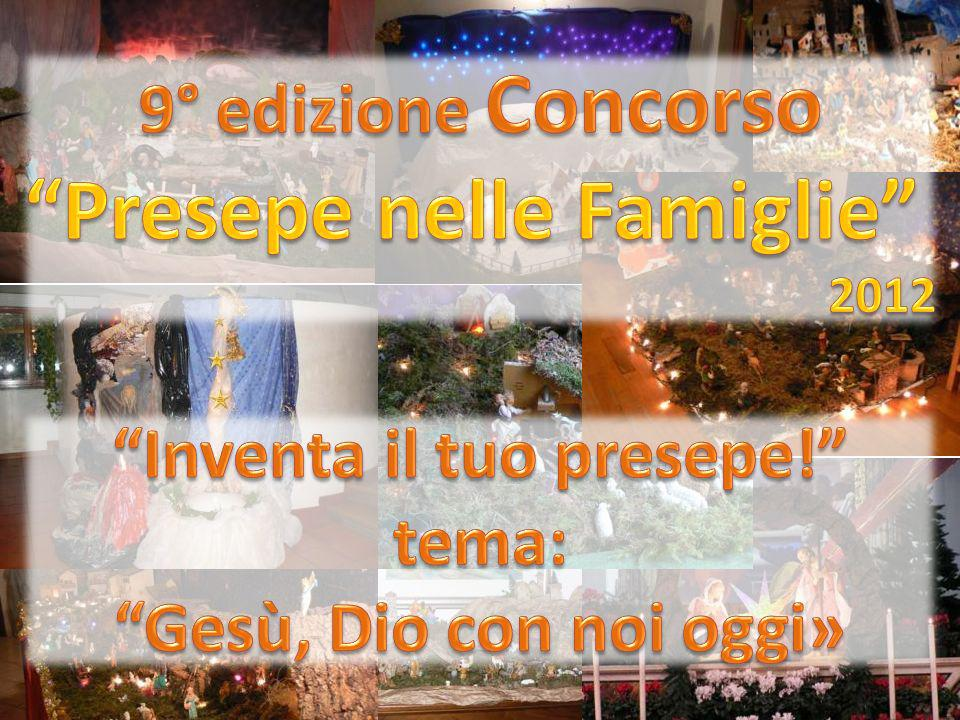 Anche questanno Il gruppo giovani ha organizzato una vendita di giocattoli che sarà effettuata da domenica prossima al termine delle messe festive.