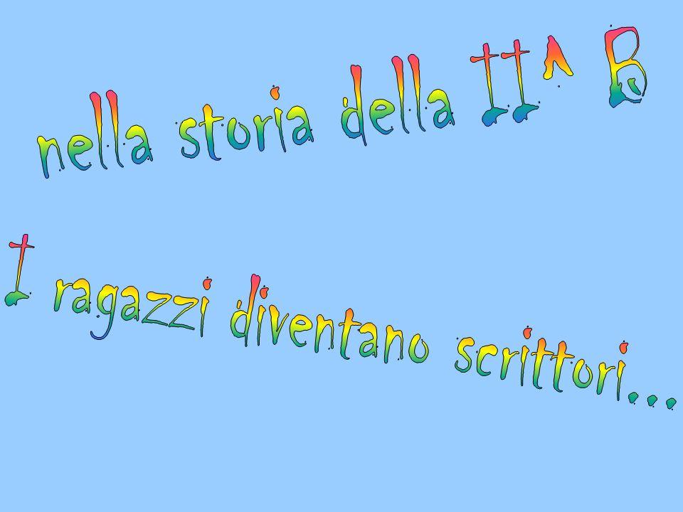 CERA UN GIORNO NEL CASTELLO UN GIOVINOTTO FORTE E BELLO COL CAVALLO E IL MANTELLO CHE UCCIDEVA UN VITELLO LO METTEVA SUL FORNELLO E LO MANGIA CON TANTO DI CAPPELLO Mariacarmela Rossini
