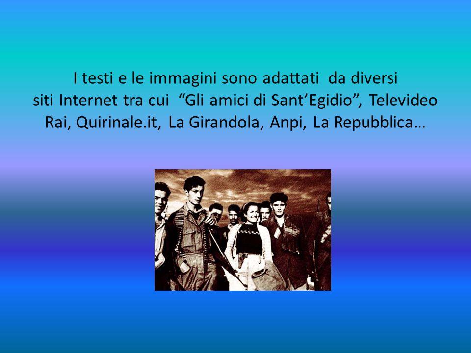 25 APRILE 2008 IL PRESIDENTE NAPOLITANO ALLALTARE DELLA PATRIA IL PRESIDENTE NAPOLITANO A GENOVA