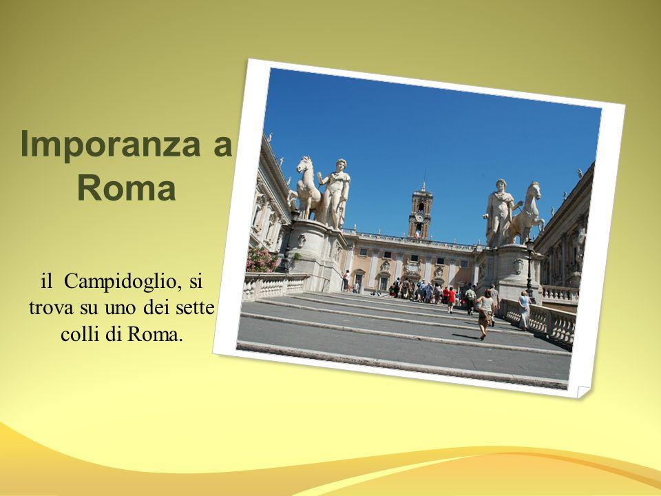 Trinità dei Monti è una chiesa di Roma, nel rione Campo Marzio, prospiciente la celebre scalinata di piazza di Spagna.Romarione Campo Marziopiazza di Spagna
