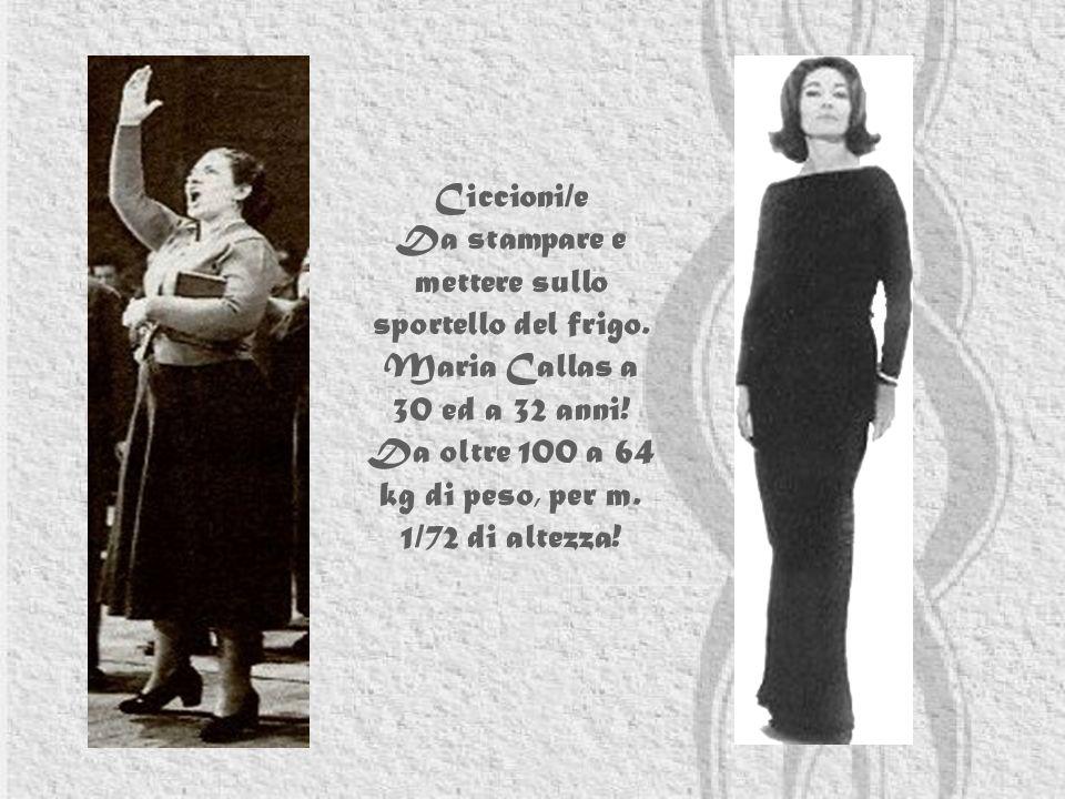Puccini – Gianni Schicchi – O mio babbino caro