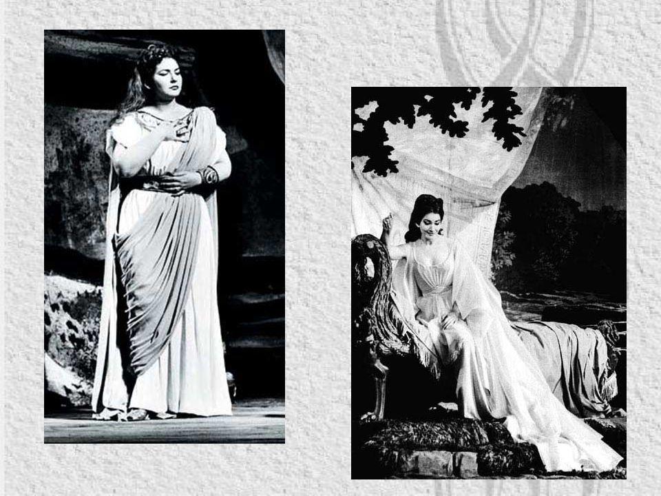 La Traviata Una simile trasfigurazione (chè di questo si tratta, non di puro e semplice dimagrimento), fece enorme scalpore e girò la leggende, della