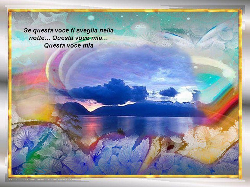 A. Nicolardi-F.De Curtis 1905 Canta Peppino di Capri