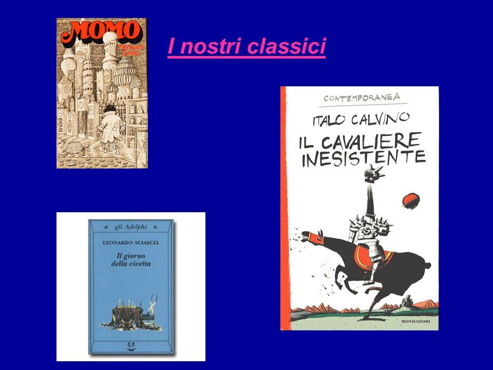 I nostri classici