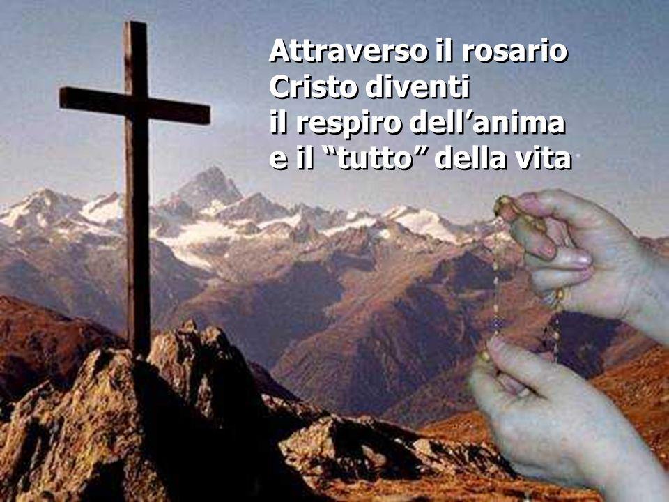 Riscopriamo nella gloria di Cristo risorto Riscopriamo nella gloria di Cristo risorto le ragioni della nostra fede.
