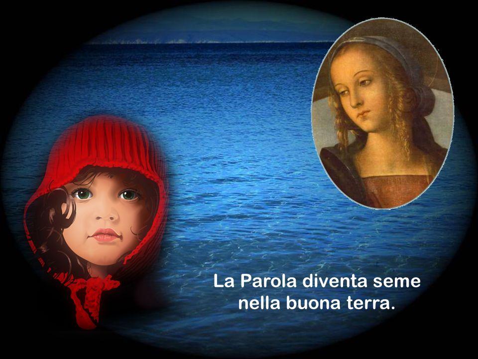 Riflessioni tratte da Maria Chiesa nascente
