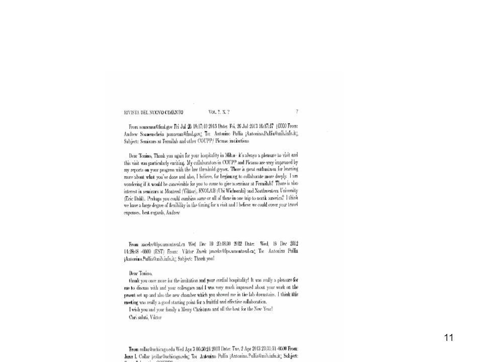 A. Pullia LNGS 4 Sett.201311