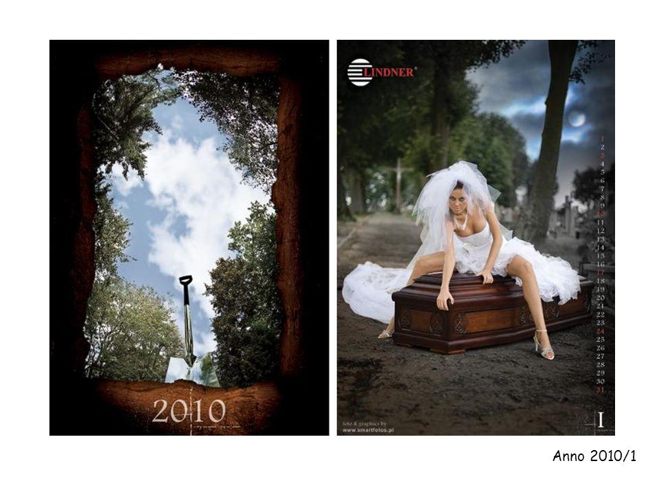 Anno 2010/1
