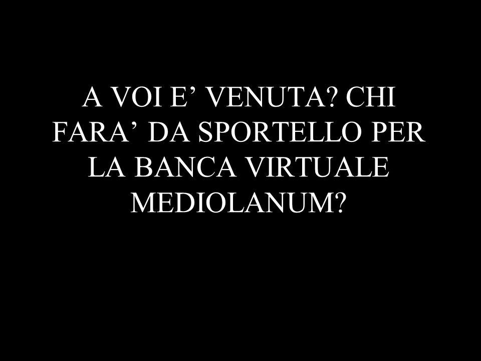LE POSTE ITALIANE!!!!!