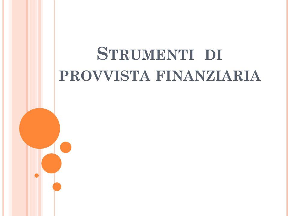T ITOLI ZERO - COUPON Il 7/04/09 Alfa acquista BOT trimestrali il cui valore nominale è 5.000, al prezzo di 98.50, con commissioni pari a 10.