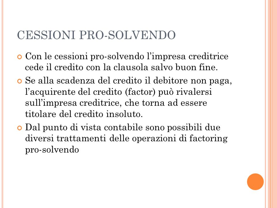 E SEMPIO : EMISSIONE La società Alfa acquista BTP quinquennali il cui valore nominale è 5.000, al corso di 99.