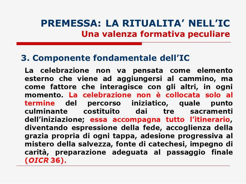 7 Guida per litinerario catecumenale dei Ragazzi Servizio Nazionale per il Catecumenato, Guida per litinerario catecumenale dei Ragazzi, Elledici, Leumann (To) 2001.