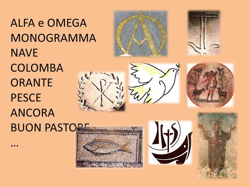 RICHIESTA INDIVIDUALE: dopo aver studiato per 5 anni il cristianesimo e dopo aver conosciuto alcuni simboli legati alla religione, prova ad inventare tu un simbolo e spiega il perché della tua scelta.