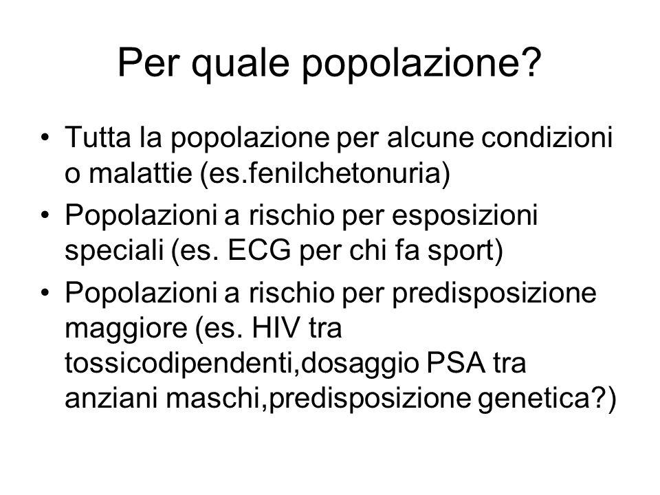 Il tumore del collo dell utero Ogni anno in Italia ci sono 3500 nuovi casi di tumore al collo dellutero e circa 1700 decessi per questo tipo di malattia.