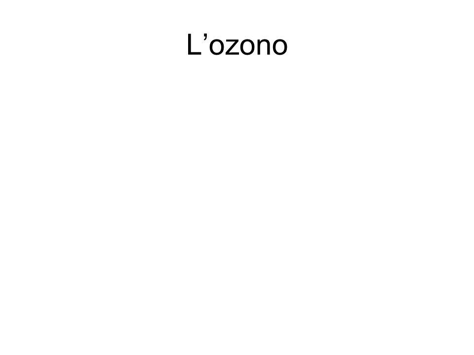 Lozono