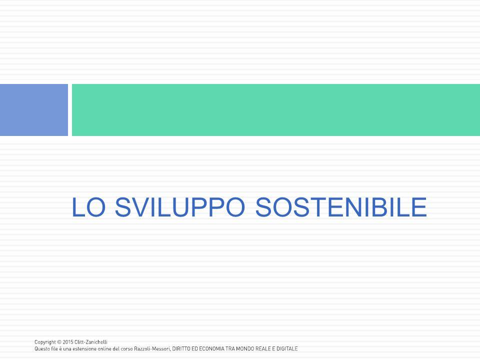 In Italia, la materia è disciplinata dal D.Lgs.n.